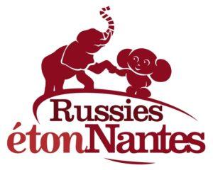 Russie Etonantes à Nantes