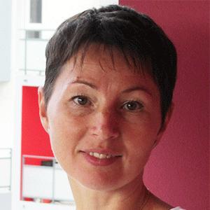 Yullia-Kirillova-professeur-de-russe