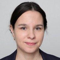 Anna_Zhadobova