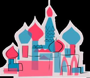 Cours de russe pour adulte à Rennes