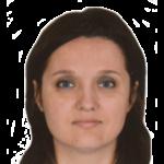 Olga-Lunova