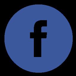 Facebook de Matriochka en bigouden