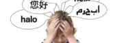 О воспитании детей-билингвов: напрасные родительские страхи.