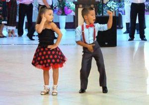 atelier-danse-enfants