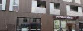 Центр сибирского здоровья и красоты «Фито Сибирь» в Ренне
