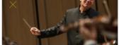 26-27 septembre – Concert de la musique Classique Russe – Couvent des Jacobins